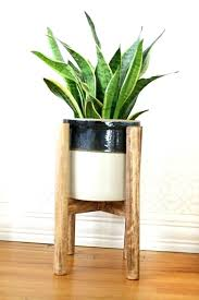 Flower Display Stand For Sale Wooden Plant Display Stands Stand For Plants Wooden Plant Stands 88