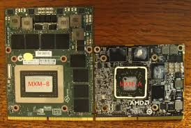 On the display tab, information about your graphics card is shown in the device. 2011 Imac Graphics Card Upgrade Macrumors Forums