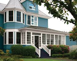 Best Exterior Paints Magnificent Inspiration Exterior Home Colors The Best  Exterior Paint Colors Get Inspired Remodelling