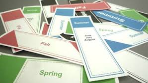 binder spine labels templates for keepfiling binders and kits