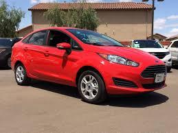 ford fiesta 2015 sedan.  2015 With Ford Fiesta 2015 Sedan 5
