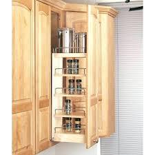 diy kitchen pantry shelves cabinet shelves large size of cabinet shelf cabinet pull out shelves kitchen pantry storage pantry pull out cabinet shelves diy