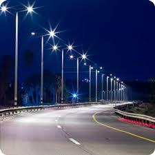 Картинки по запросу светильник консольный уличный  преимущества