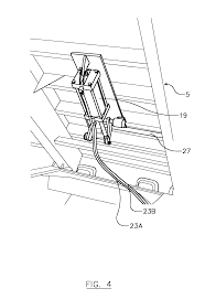Magnificent truck lift gate wiring diagrams pictures inspiration