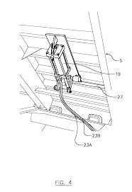 Semi truck plug wiring diagram wiring diagrams schematics