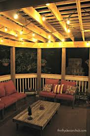 lighting for pergolas. How To Hang Outdoor Lights On Your Pergola And The Best Kind Buy! Lighting For Pergolas N