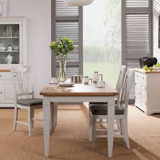 Dark Wood Dining Table And Chairs Pub Style Dining Set Round Dining
