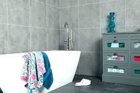 pvc bathroom wall panels bathroom wall panels shower wall cladding swish granite tile effect bathroom panels pvc bathroom wall panels