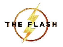 Image - The flash dceu logo transparent by thearrowverse-d9ou5my.png ...