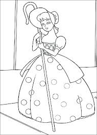 Mini Coloring Pages Avusturyavizesiinfo