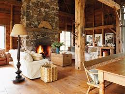 Rustic Interior Design Ideas Rustic Interior Design World Decoration Ideas Rustic Interior Design
