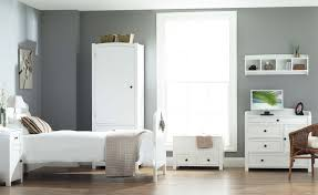 bedrooms with white furniture. White And Wood Furniture My Web Value - Black Bedroom With Bedrooms