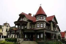 queen anne house plans historic victorian style home with turrets stunning