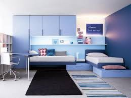 Cool Bedroom Ideas for Small Rooms – small bedroom furniture