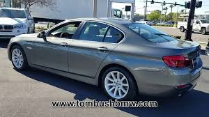 BMW 3 Series what is bmw cpo : USED 2014 BMW 5 SERIES 535I at Tom Bush BMW CPO #82768A - YouTube