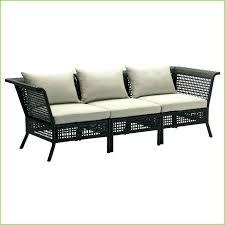 lawn furniture outdoor cushions medium size of patio target wheels ikea