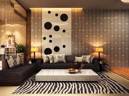 18 beautiful living room designs in