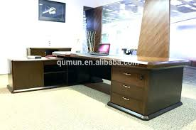 high end office desk. High End Office Desks Home Furniture Luxury Big . Desk