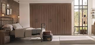 vintage look bedroom furniture. Get The Look: Industrial Vintage Look Bedroom Furniture