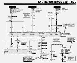 wiring diagram for 2000 ford taurus cubefield co 1995 Ford Taurus Wiring Diagram 2000 taurus wiring diagram,wiring diagram for 2000 ford taurus 1995 ford taurus radio wiring diagram