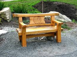 oriental outdoor furniture. Oriental Garden Seats Bench Plans Outdoor  Furniture And Chinese .
