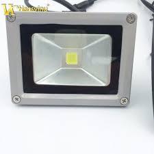 Solar Powered LED Street Light With Auto Intensity ControlSolar Light Project