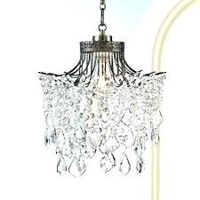 hanging chain lamps plug in plug in hanging lamps plug in hanging light medium size of hanging chain