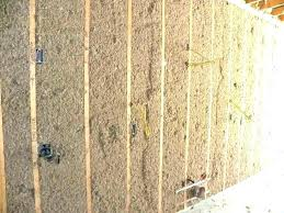 blow in wall insulation blown wall insulation blow in wall insulation wall insulation blown insulation walls