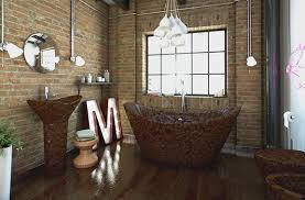 bathroom suite mandarin: the sweetest chocolate bathroom suite is high on price and calories too pursuitist