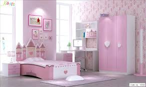 Gorgeous Childrens Bedroom Sets Furniture Photo 1  Ikea Guidryroofing