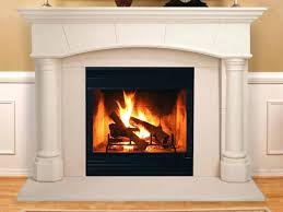 fireplace installation cost brisbane gas costs install nz