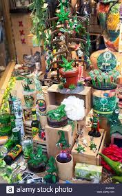 marijuana lollipop amsterdam