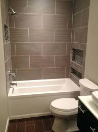 small bathroom design ideas with tub best small bathroom remodeling ideas on colors for within bathtub small bathroom design ideas with tub