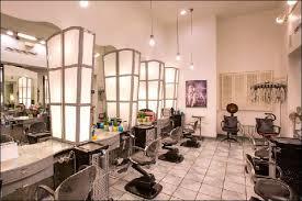 best hair straightening salons ksy