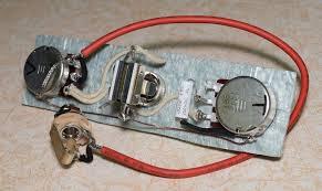 epiphone dot wiring kit epiphone image wiring diagram epiphone dot wiring harness epiphone auto wiring diagram schematic