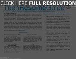 Download San Diego Resume Haadyaooverbayresort Com Resume For