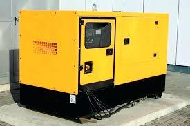 whole house generator price. Wonderful Whole Whole House Generator Reviews Generators Backup  Portable Best In Whole House Generator Price U