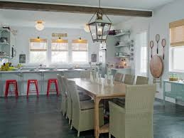 Kitchen Design Cape Cod