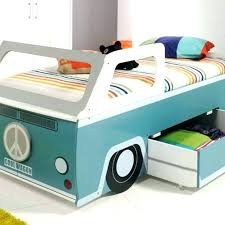 Boys storage bed Affordable Boy Storage Bed Kids Beds With Storage Boys Single Bed Medium Size Of Youth Bad Boy Boy Storage Bed Msad48org Boy Storage Bed White Orange Toddler Storage Beds Home Interiors For
