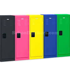 Kids Bedroom Lockers Small Lockers For Kids For Sale Available In Fun  Vibrant Colors Perfect For . Kids Bedroom Lockers ...