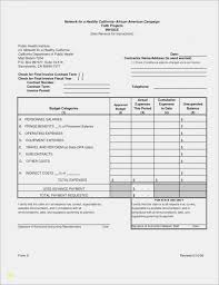 Sales Contract New Wedding Photography Invoice Gotta Yotti Co Template Pdf Contract