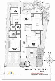 Small Picture Download Small House Plans Canada Zijiapin