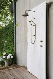 our uncoated bare brass starts life bright and golden and patinas off to a rich bronze look over time