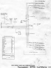 gto wiring diagram scans pontiac gto forum jpg views 63649 size click image for larger version 70 71 gto page2