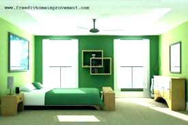 cost interior painting cost of interior painting interior painting cost per sq ft interior paint cost