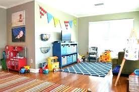 playroom rugs ikea rugs playroom rug cool rugs rugs rugs childrens area rugs ikea