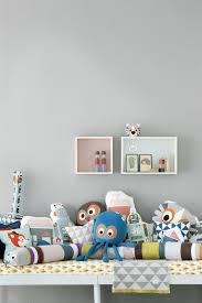 display box shelf  showcase   x  cm rose by ferm living