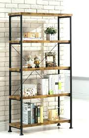 small bookcase with doors small black bookcase with doors bookshelf bookcases glass bookshelves amazing metal book