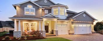 Houses For Sale With Rental Property Utah Homes For Sale Mls Listings Utahrealestate Com