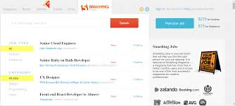 wordpress developer 5 sites to one at a reasonable price 5 sites to a good wordpress developer